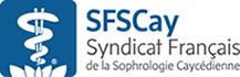 20170807 logo sfs cay