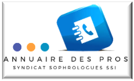 Annuaire S.S.I.