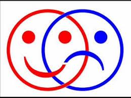 Bipolarite images