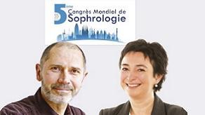 Congres mondial de la sohrologie cay c andrenatalia