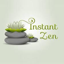 Images zen 2