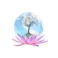Images zen