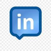 Logo linkedin 1