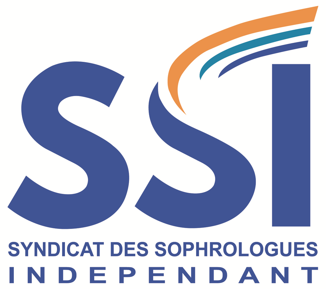 Syndicat Sophrologue Indépendant