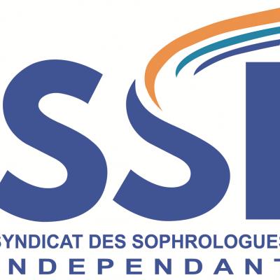 Logo nouveau version 2 plus petit