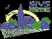 Logo sivs