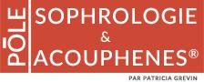 Pole sophro acouphenes sophrologue  spécialiste