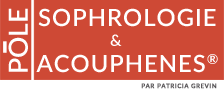 Pole sophrologie et acouphènes sophrologue Valenciennes