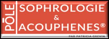 Pole sophrologie et acouphenes