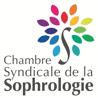 Site logo chambre syndicale de la sophrologie