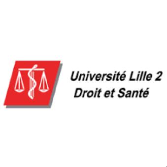 Universite droit et sante
